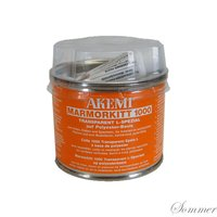 Akemi Transparent L-Spezial - 150 ml
