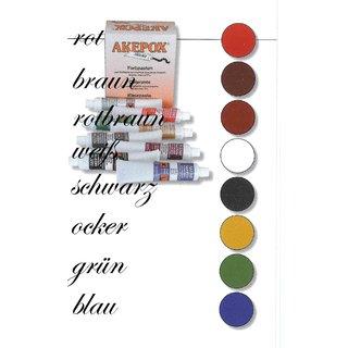 farbpaste f r akepox kleber 4 70. Black Bedroom Furniture Sets. Home Design Ideas