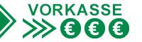 Einkauf im Online Shop für Steinwerkzeug per Vorkasse bezahlen